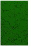 rug #1287339 |  green abstract rug
