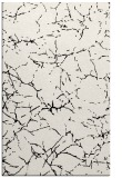 fracture rug - product 1287423