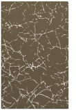 Fracture rug - product 1287457