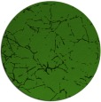 fracture rug - product 1287709