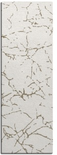 fracture rug - product 1288032