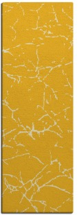 fracture rug - product 1288188