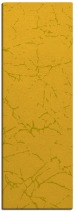 Fracture rug - product 1288190