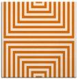 rug #1288451   square retro rug