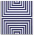 tate rug - product 1288536