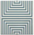 tate rug - product 1288548