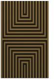 rug #1288991    black retro rug