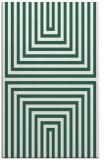 rug #1289107 |  green rug
