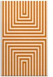 rug #1289187    geometric rug