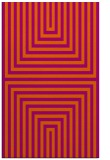 rug #1289258 |  retro rug