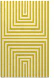 tate rug - product 1289267