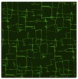 rug #1290286 | square graphic rug