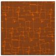 ramshackle rug - product 1290359