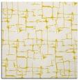 rug #1290371   square white popular rug