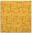 rug #1290407 | square light-orange popular rug