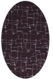 ramshackle rug - product 1290699