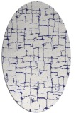 ramshackle rug - product 1290743