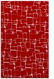 rug #1291071    red rug