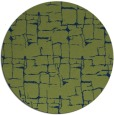 rug #1291224 | round popular rug