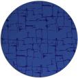 rug #1291279 | round graphic rug