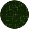 rug #1291390 | round popular rug