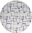 ramshackle rug - product 1291479
