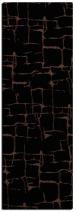 ramshackle rug - product 1291563