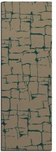 Ramshackle rug - product 1291662