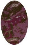 landscape rug - product 1292527