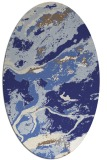 landscape rug - product 1292583