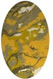 landscape rug - product 1292603