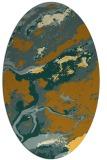 landscape rug - product 1292615