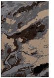 rug #1292663 |  black rug