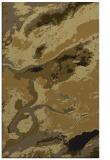 landscape rug - product 1292671