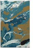 landscape rug - product 1292679