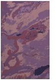 landscape rug - product 1292747