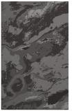 rug #1292809    abstract rug