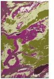 rug #1292899 |  purple popular rug