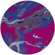 landscape rug - product 1293055