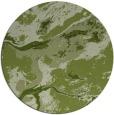 landscape rug - product 1293147