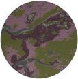 landscape rug - product 1293160