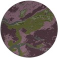 Landscape rug - product 1293162