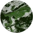 landscape rug - product 1293163