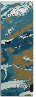 landscape rug - product 1293415