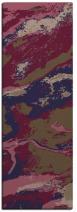 Landscape rug - product 1293494