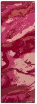 landscape rug - product 1293623