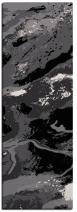 landscape rug - product 1293679