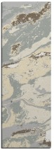 landscape rug - product 1293695