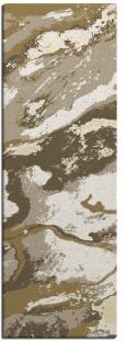 landscape rug - product 1293711