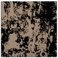 rug #1293767 | square beige abstract rug